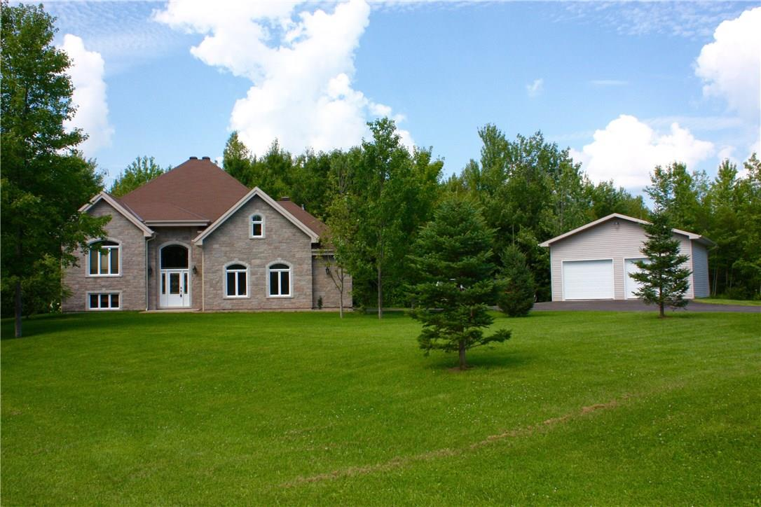 Real Estate - Casselman -