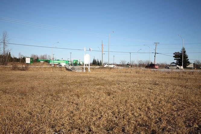 Real Estate - Kemptville -