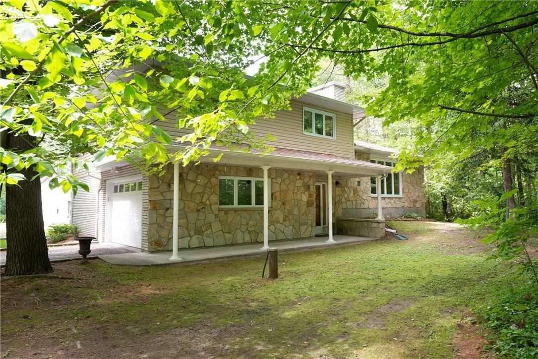Real Estate - Clarence-rockland -