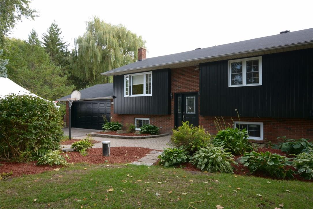 Real Estate - North Gower -