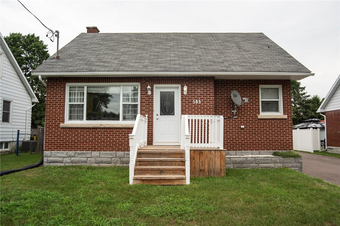 Real Estate - Pembroke -