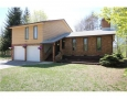 Real Estate Listing   2905 Wellington St Kemptville