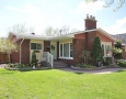 Real Estate Listing   1808 Gilbert Av Ottawa