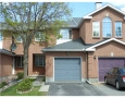 Real Estate Listing   74 Cohen Av Kanata