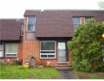 Real Estate Listing   2270 Cotters Cr # 203 Ottawa