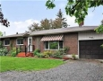 Real Estate Listing   112 Lennox St Richmond