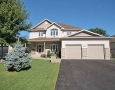 Real Estate Listing   33 Baywood Dr Stittsville