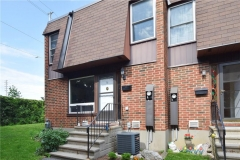 Real Estate -   3520 DOWNPATRICK ROAD UNIT#51, Ottawa, Ontario -