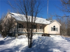 Real Estate -   9676 HALL ROAD, Spencerville, Ontario -