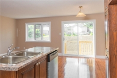 Real Estate -   2382 MARBLE CRESCENT, Rockland, Ontario -