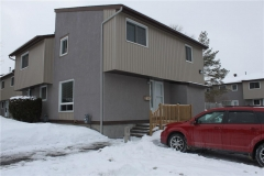 Real Estate -   342 WOODFIELD DRIVE, Ottawa, Ontario -