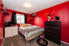 Real Estate -   55 FOXFIELD DRIVE UNIT#E, Ottawa, Ontario -