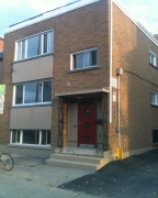 Real Estate -   184 MURRAY STREET, Ottawa, Ontario -