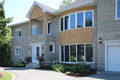 Real Estate -   94 FOREST HILL AVENUE, Ottawa, Ontario -
