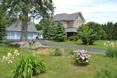 Real Estate -   3489 GALETTA SIDE ROAD, Ottawa, Ontario -