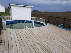 Real Estate -   1081 500 W ROUTE, Casselman, Ontario -