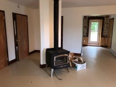 Real Estate -   5401 CENTENNIAL LAKE ROAD, Madawaska, Ontario -