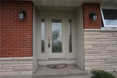 Real Estate -   4955 LIMEBANK ROAD, Ottawa, Ontario -