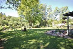 Real Estate -   3839 HIGHLAND ROAD, White Lake, Ontario -