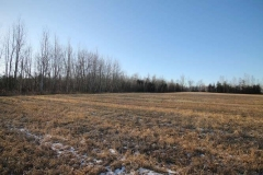 Real Estate -   C3PL25 COUNTY 43 ROAD, Kemptville, Ontario -