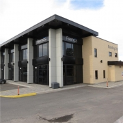 Real Estate -   2310 ST LAURENT BOULEVARD UNIT#314, Ottawa, Ontario -