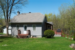 Real Estate -   1671 OLD MONTREAL ROAD, Cumberland, Ontario -