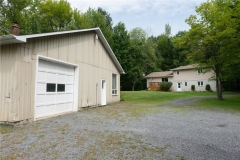 Real Estate -   614 LANDRY ROAD, Clarence-rockland, Ontario -