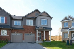 Real Estate Listing   730 MAYFLY CRESCENT Nepean