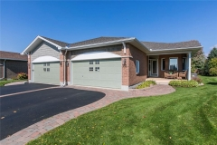 Real Estate Listing   751 HOT SPRINGS WAY Ottawa