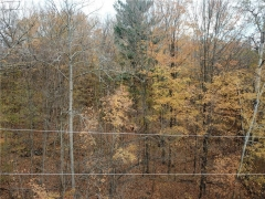 Real Estate -   00 DEER RUN ROAD, Pakenham, Ontario -