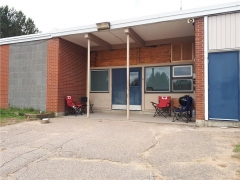 Real Estate -   2725 ROUND LAKE ROAD, Killaloe, Ontario -