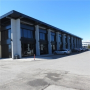 Real Estate -   2310 ST LAURENT BOULEVARD UNIT#312, Ottawa, Ontario -