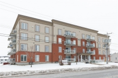 Real Estate Listing   2921 LAURIER STREET UNIT#401 Clarence-rockland