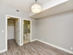 Real Estate -   1035 BANK STREET UNIT#301, Ottawa, Ontario -