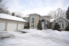 Real Estate -   1885 O'TOOLE ROAD, Ottawa, Ontario -