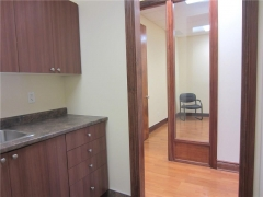 Real Estate -   120 TERENCE MATTHEWS COURT UNIT#D2, Ottawa, Ontario -