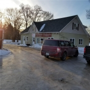 Real Estate Listing   1131 COUNTY  43 ROAD Merrickville