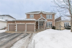 Real Estate Listing   58 SHINING STAR CIRCLE Stittsville
