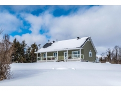 Real Estate Listing   2591 HASS ROAD Renfrew