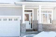 Real Estate -   130 ROYAL LANDING GATE, Kemptville, Ontario -
