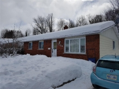 Real Estate -   1134 BOUNDARY ROAD, Pembroke, Ontario -