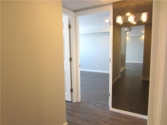 Real Estate -   1195 RICHMOND ROAD UNIT#1408, Ottawa, Ontario -