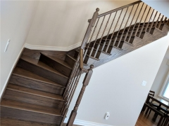 Real Estate -   877 RALPH HENNESSY AVENUE, Ottawa, Ontario -