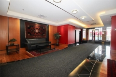 Real Estate -   75 CLEARY AVENUE W UNIT#1203, Ottawa, Ontario -