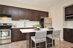 Real Estate -   300 MALMO PRIVATE, Ottawa, Ontario -