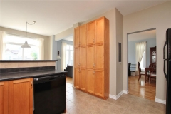 Real Estate -   82 ANFIELD CRESCENT, Ottawa, Ontario -