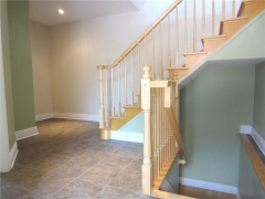 Real Estate -   103 HARBOUR LANDING PRIVATE, Ottawa, Ontario -