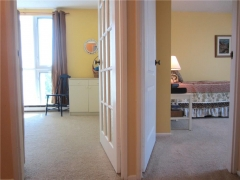 Real Estate -   1025 RICHMOND ROAD UNIT#401, Ottawa, Ontario -