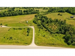 Real Estate Listing   LOT 0 HWY 132 HIGHWAY Renfrew