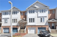 Real Estate Listing   253 GERSHWIN PRIVATE Ottawa